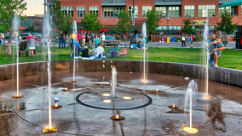 Fountain Park.jpg