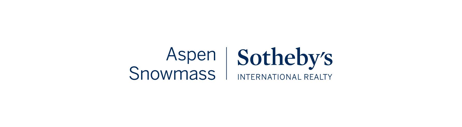 ASSIR_Logo.png