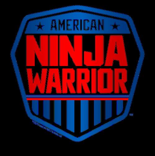 ANW+logo.png