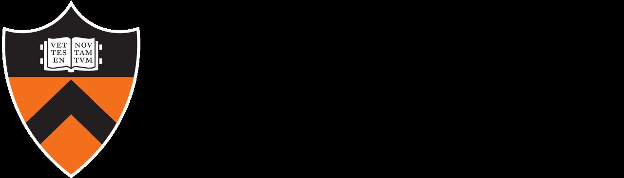 kisspng-princeton-university-research-loughborough-univers-5af31472199da2.8038712815258799221049.png