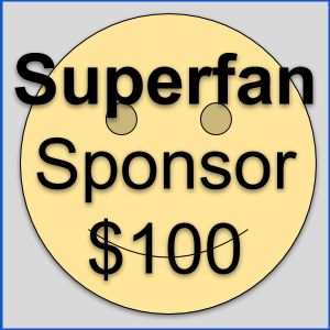 Sponsorship Overview _ Superfan.png