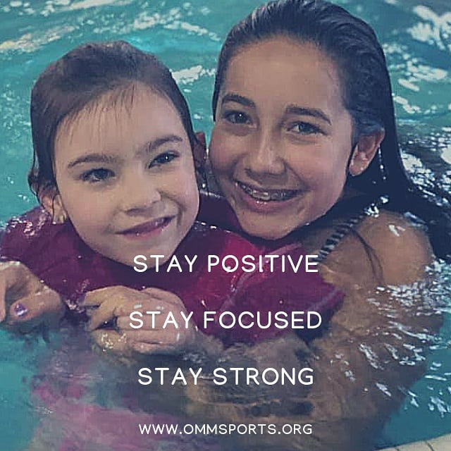 Swimming and basketball is just around the corner! Has your athlete or buddy signed up yet? ☺ ⚾ 🏊 . . #autismacceptance #downsyndromeawareness #autism #OptimistMiracleMovers #loveswimming #autismmom #specialneeds #swimmingfun #swimmingtime #downsyndromelove #downsyndromememes #OMMSwimming #specialneedsmom #specialneedslife #swimming🏊 #wheelchair #autismawareness #specialneedskids #swimming #specialneedsparenting #specialneedsawareness #downsyndrome #downsyndromerocks #autismlove #swimmingpool #wheelchairlife #swimmingclass #instaswimming