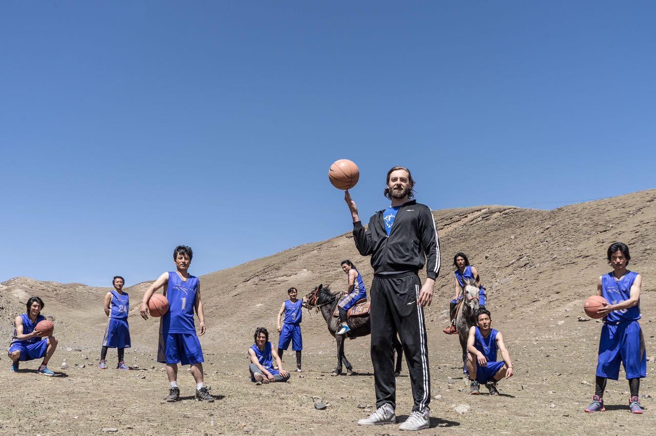 10000  Tibet 16.jpg