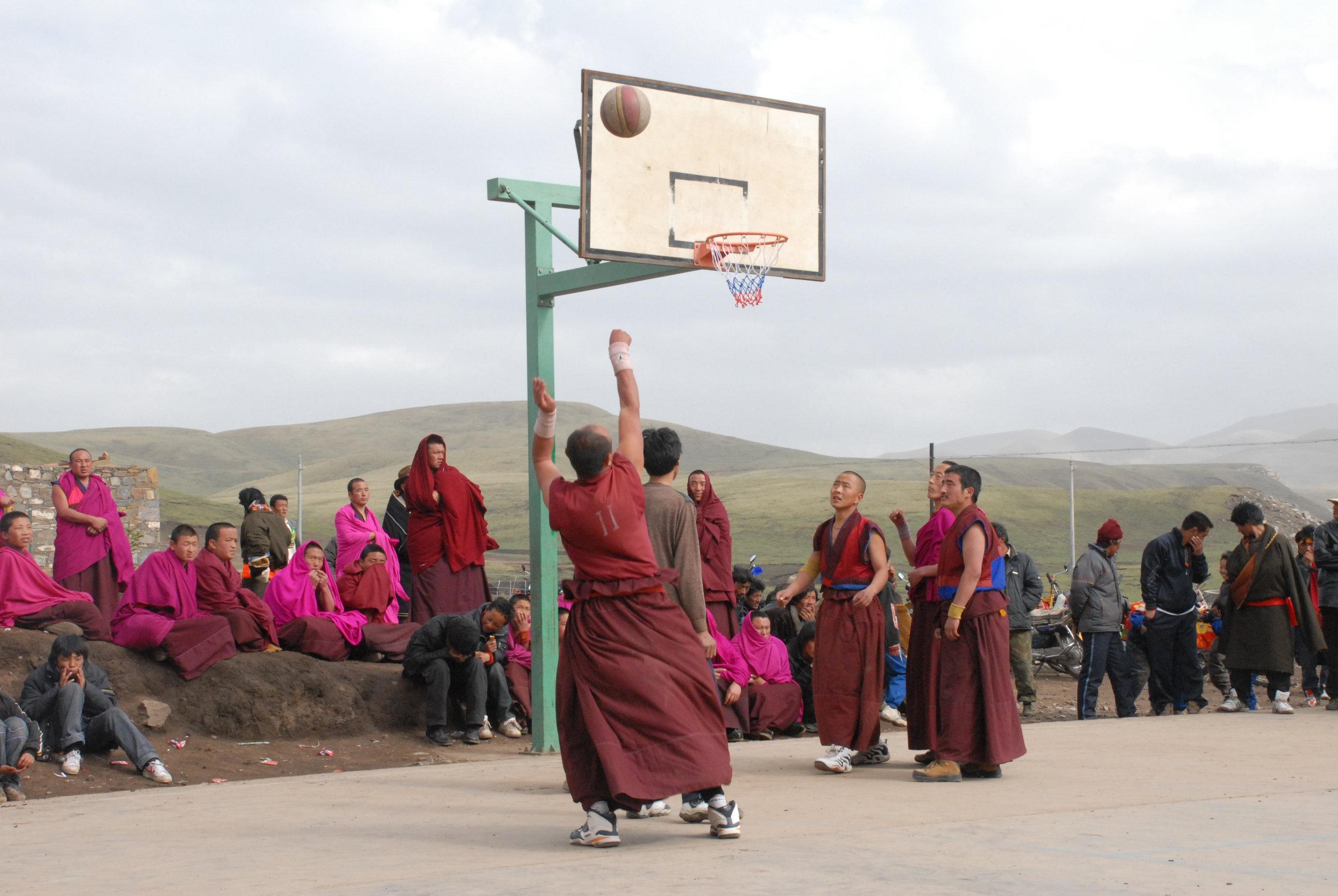 Tibet99.jpg