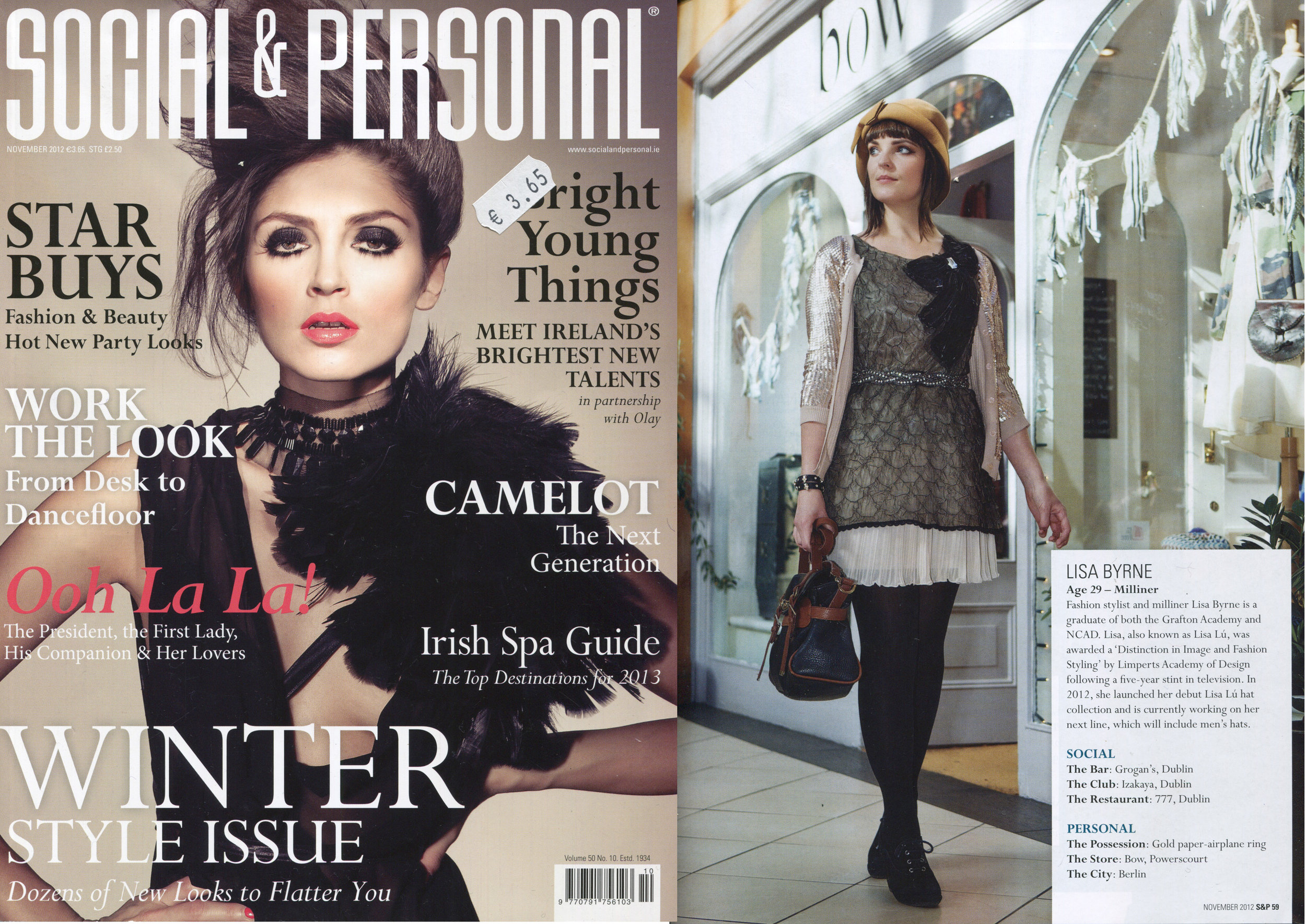 Social&Personal_November12_Press.jpg