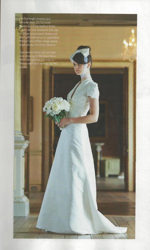 Wedding2_web.jpg