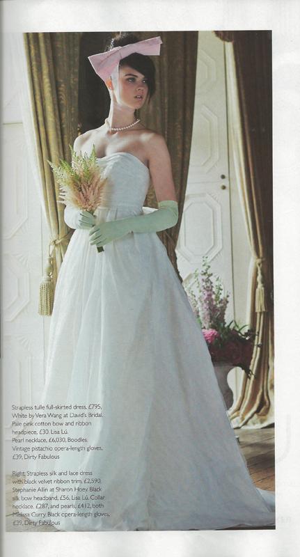 Wedding3_web.jpg