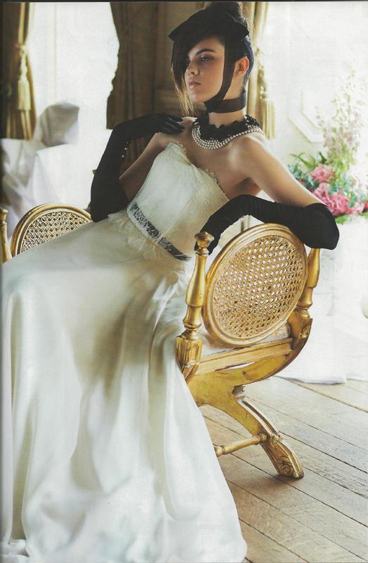 Wedding4_web.jpg