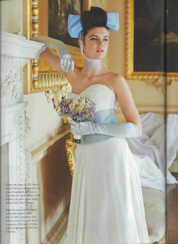 Wedding5_web.jpg