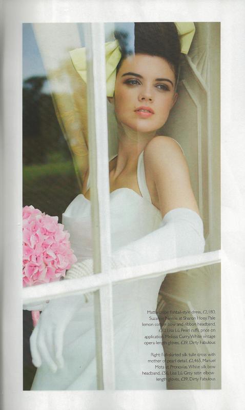 Wedding7_web.jpg
