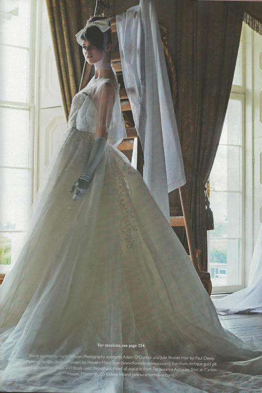 Wedding8_web.jpg