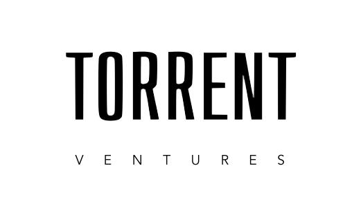 torrent small.jpg
