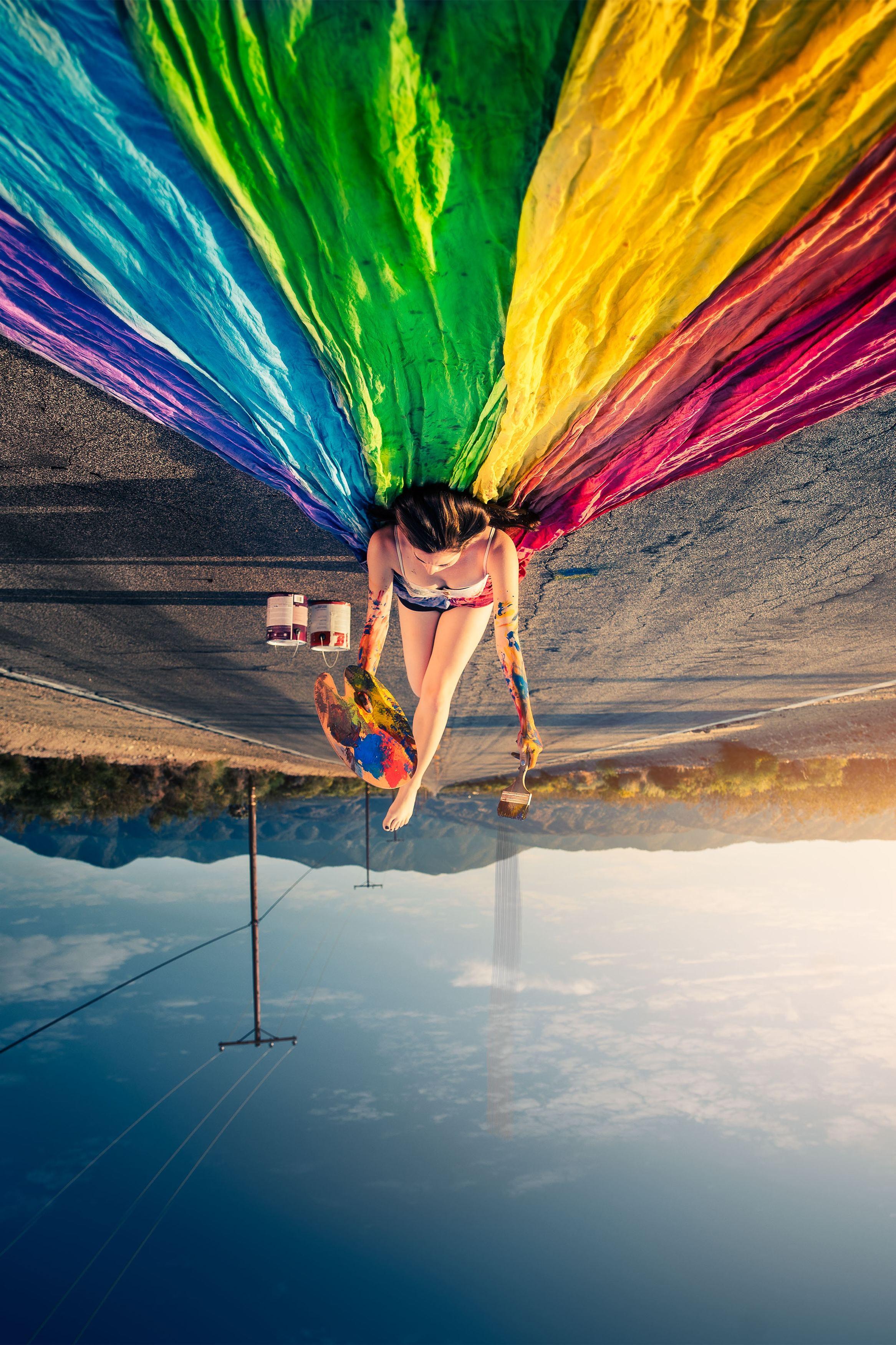 15b_Rainbow Road Manifesto.jpg