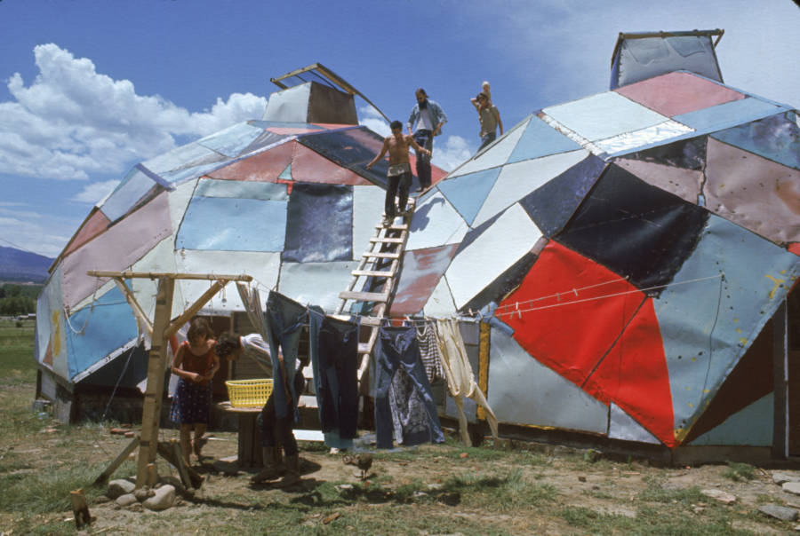 hippies-dome.jpg