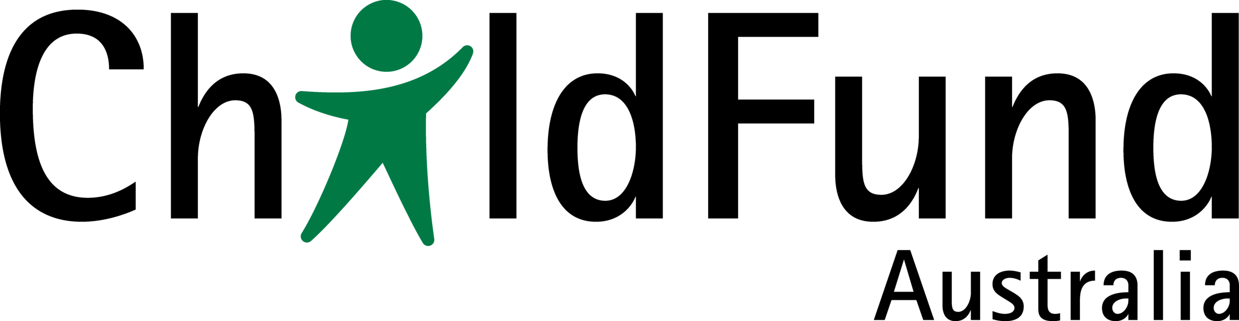 Childfund Australia is an independent international development organisation that works to reduce poverty for children in developed countries.   https://www.childfund.org.au/