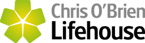 Chris O' Brien Lifehouse, Sydney offers support to cancer patients, ranging from surgery and support to research.   https://www.mylifehouse.org.au/