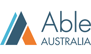 Able Australia provides disability services to assist adults and seniors in going about their lives despite their disabilities.   https://ableaustralia.org.au/