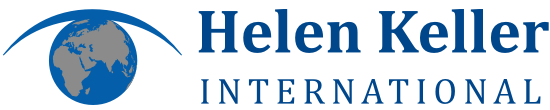 Helen Keller international aims to improve and save the sight and lives of the world's vulnerable by combating the causes and consequences of blindness, poor health and malnutrition.   https://www.hki.org/