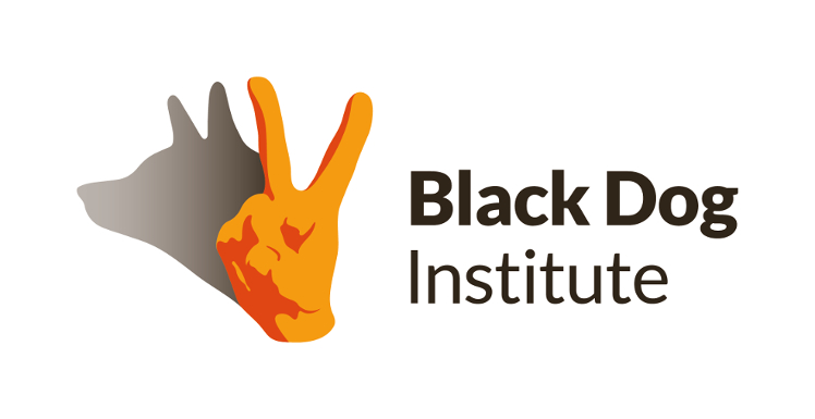 The Black Dog Institute is a research institute that aims to reduce the incidence of mental illnesses and the stigma around it, to actively reduce suicide rates and empower everyone to live the most mentally healthy lives possible.   https://www.blackdoginstitute.org.au/