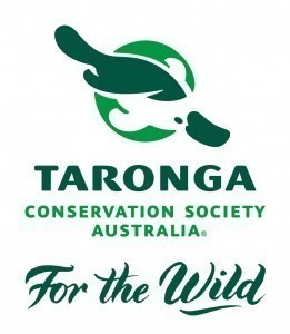 Taronga supports wildlife conservation and believes in a shared future for wildlife and people.   https://taronga.org.au/