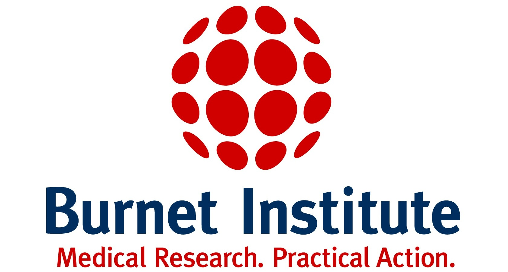 Burnet Institute accelerates the translation of research, discovery and evidence into sustainable health solutions.   https://www.burnet.edu.au/
