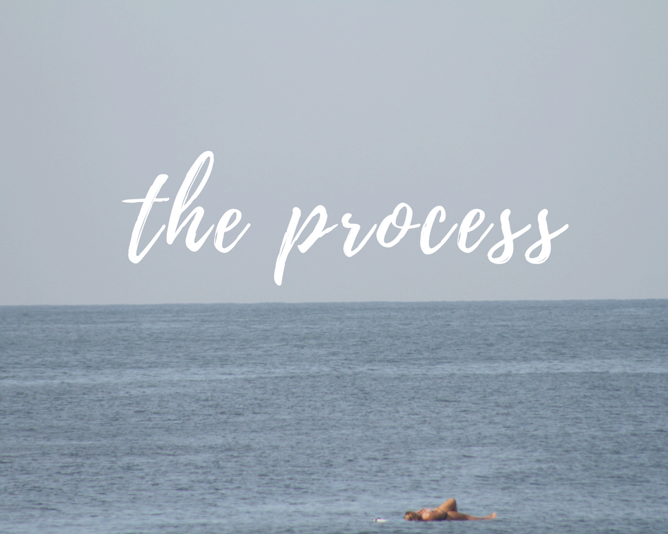the-process-blog.png
