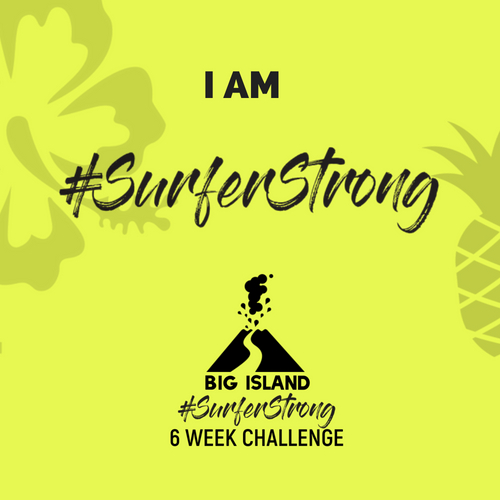 I_Am_SurferStrong_Yellow.jpg