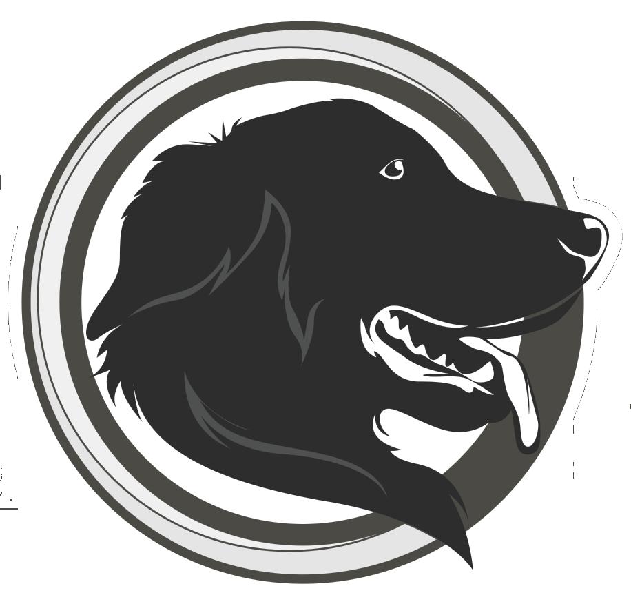 Mascot Grey.png