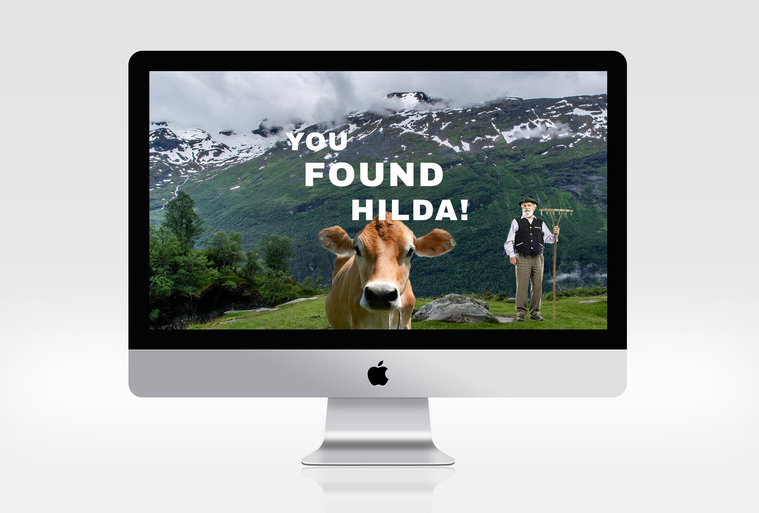 iMac-psd-mockup-template-11.png