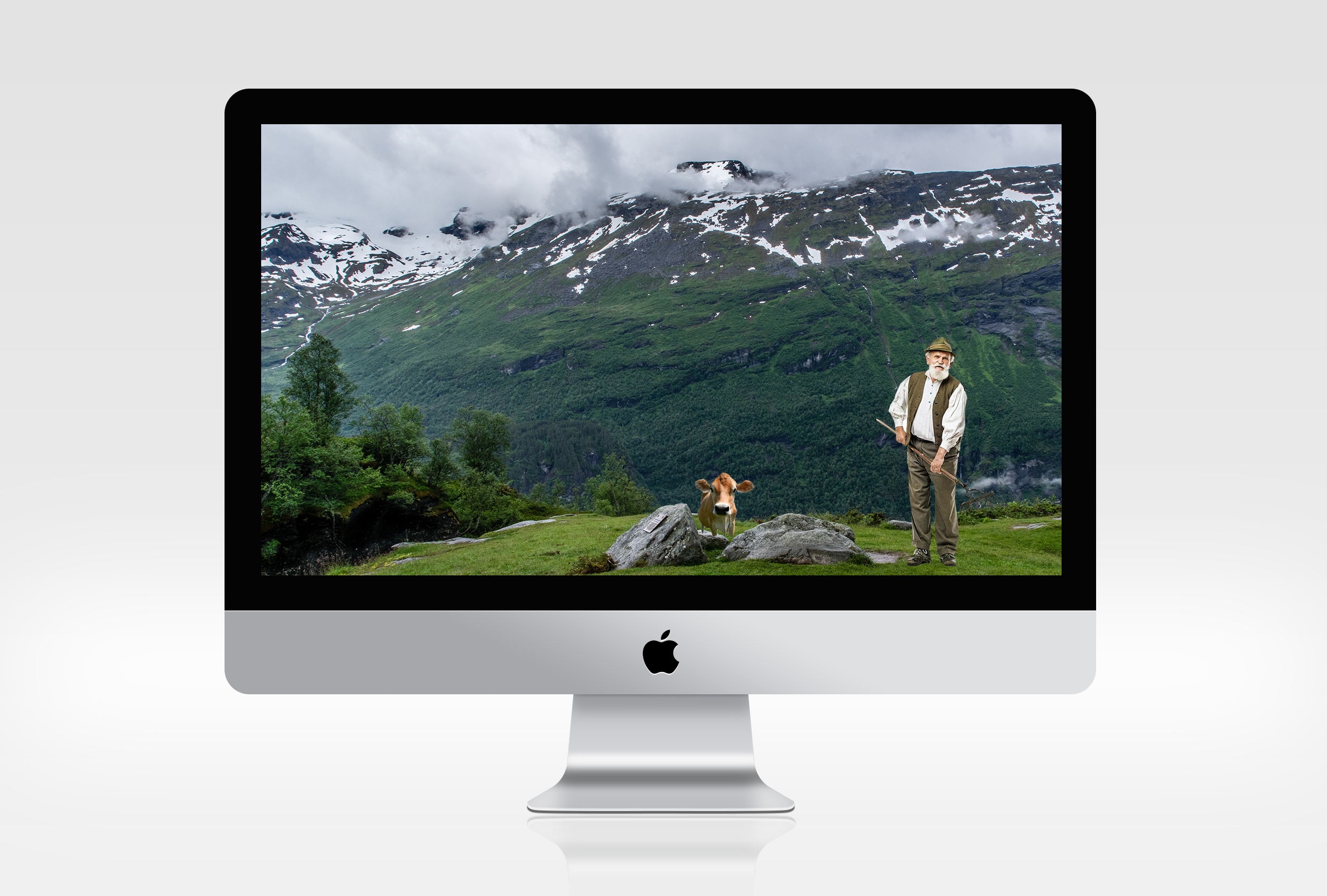 iMac-psd-mockup-template-10.png