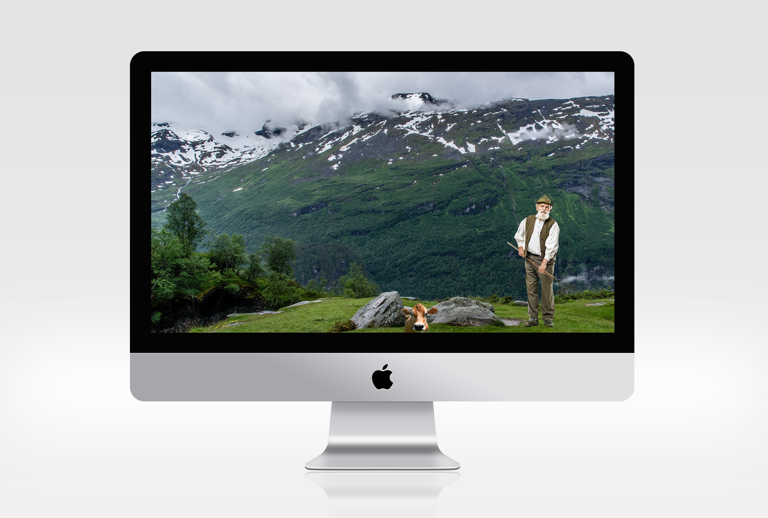 iMac-psd-mockup-template-9.png