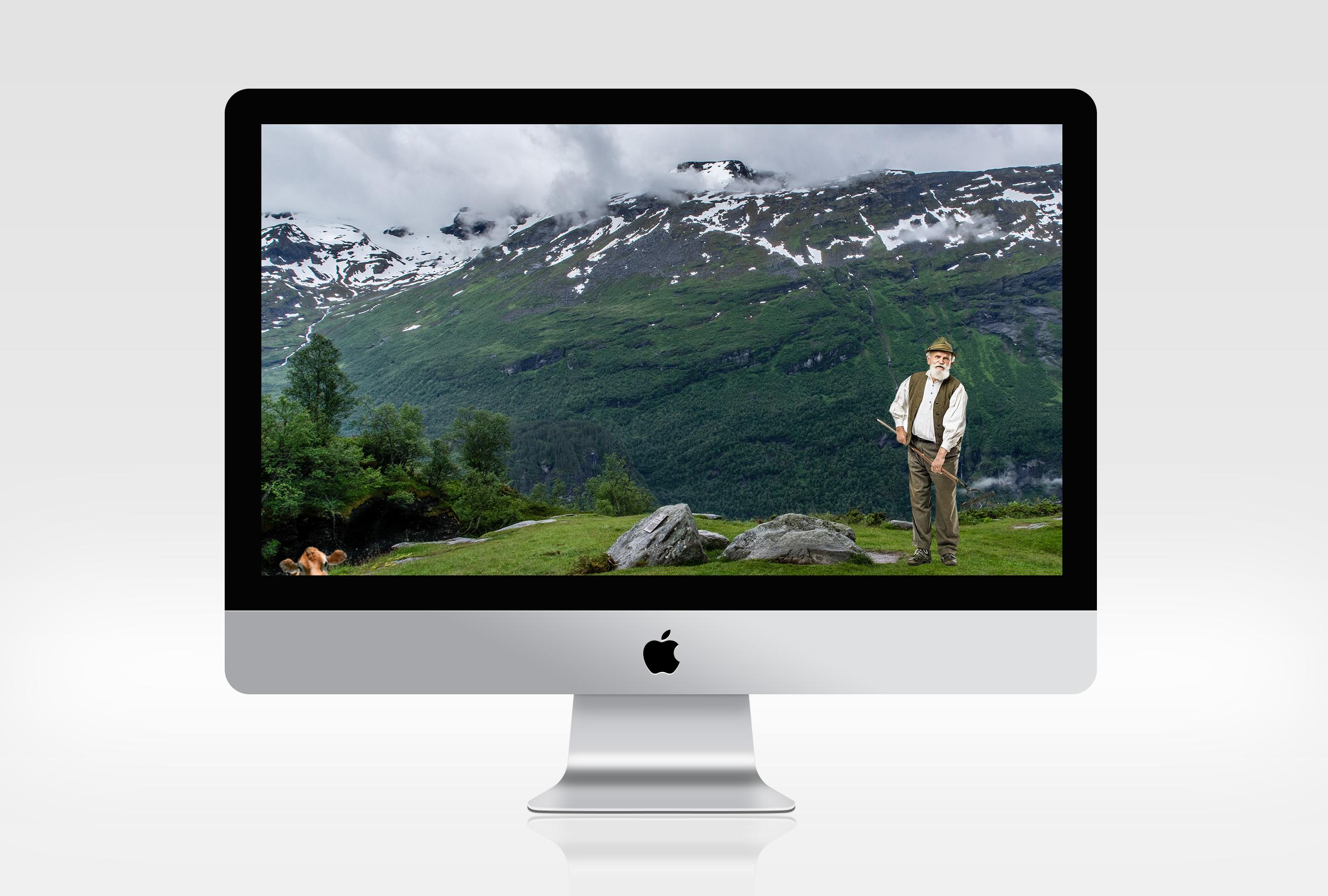 iMac-psd-mockup-template-7.png