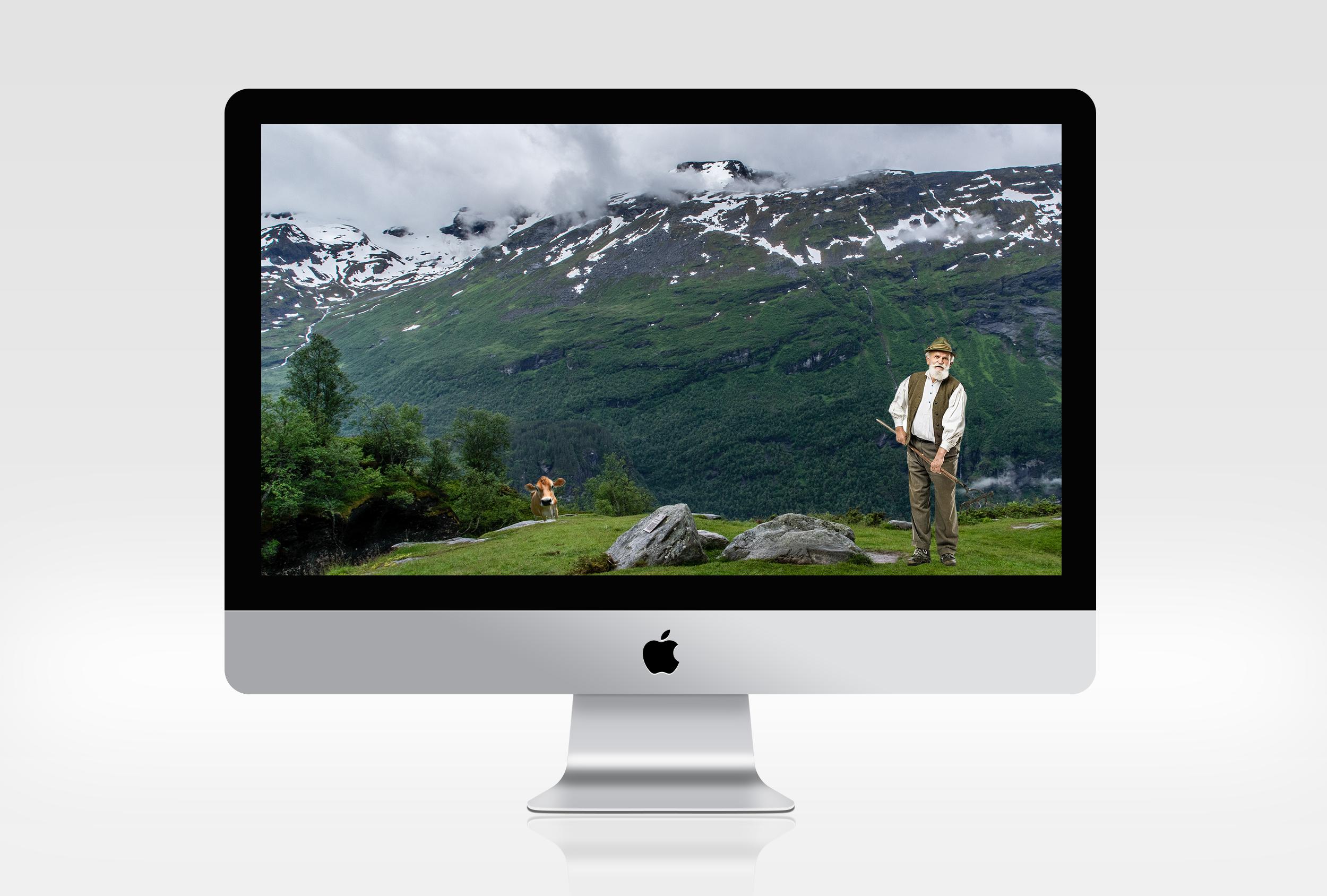 iMac-psd-mockup-template-5.png