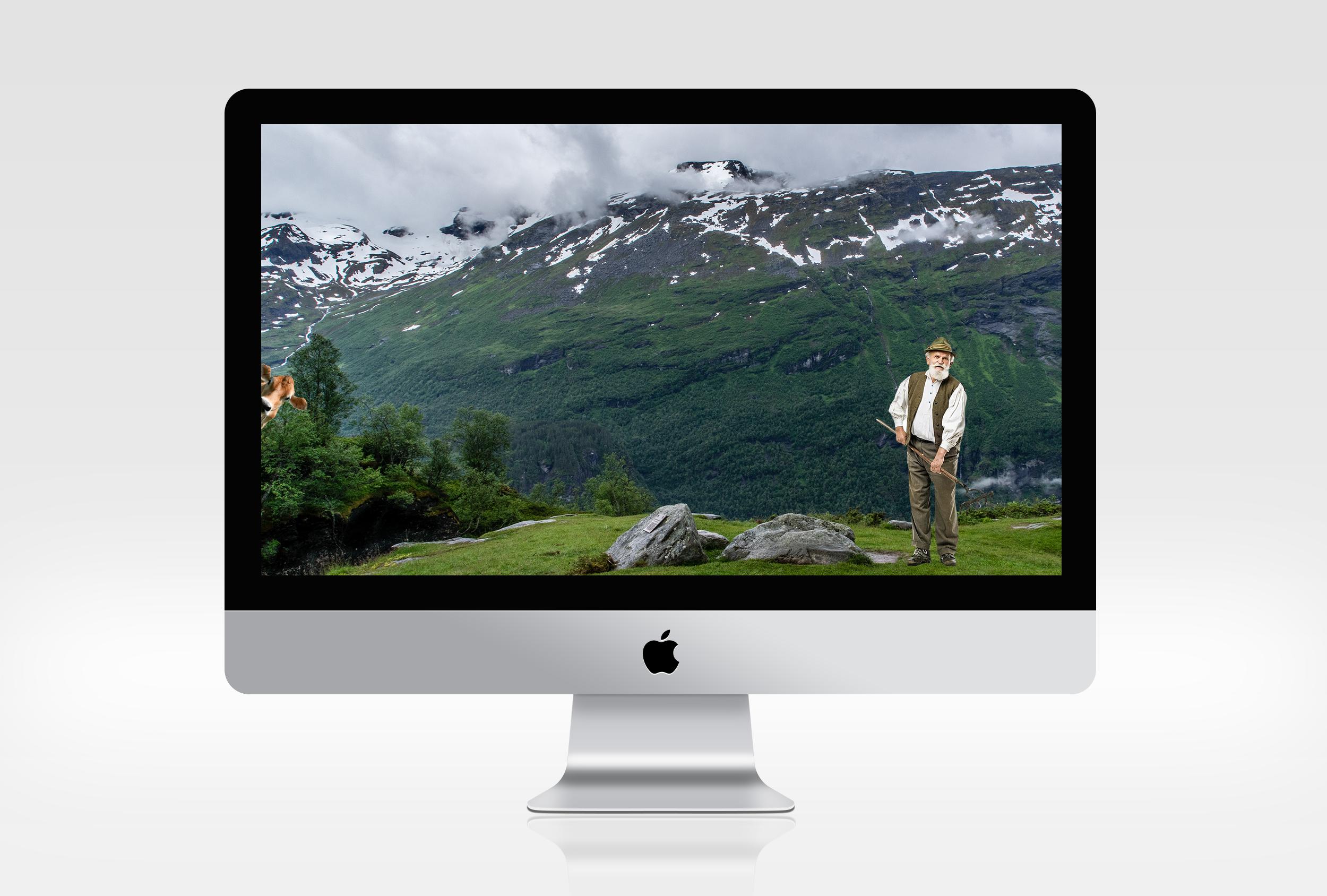 iMac-psd-mockup-template-3.png
