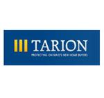 tarion-newlogo1.jpg
