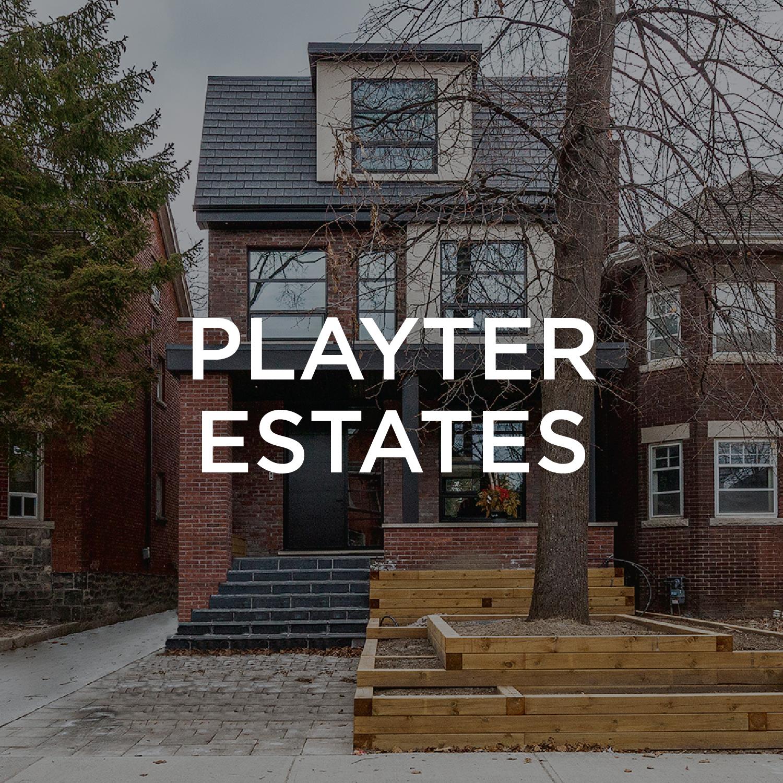 PlayterEstates.jpg