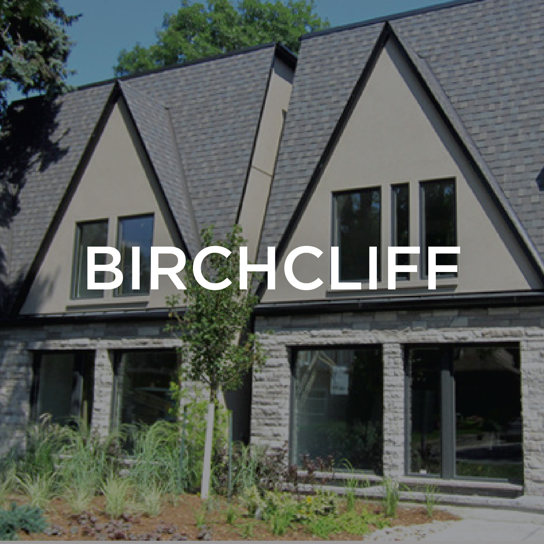 Birchcliff.jpg