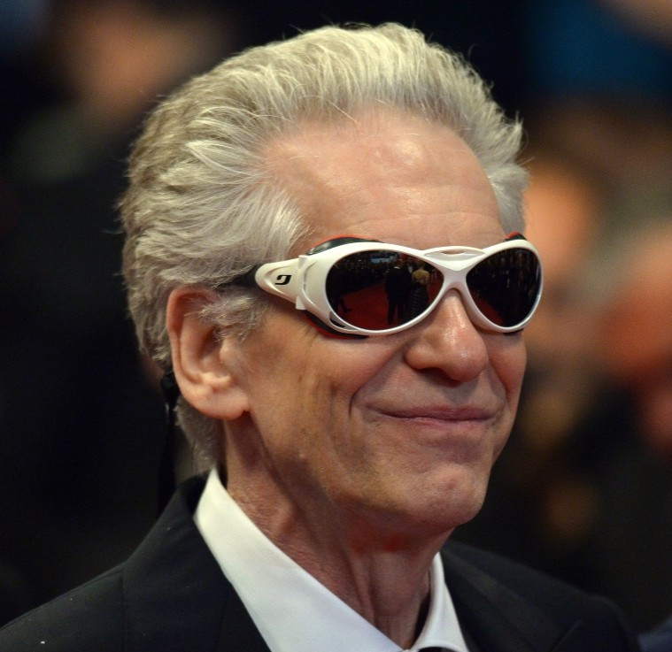 David-Cronenberg - Edited.jpg