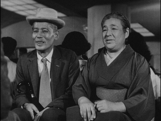 Tokyo Story 01