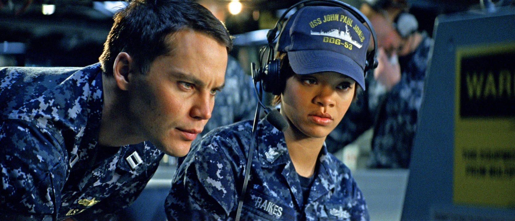 Battleship 01