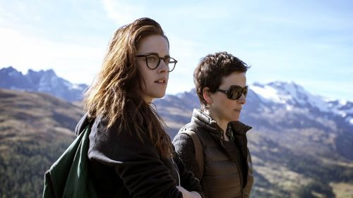 Clouds+Of+Sils+Maria+01.jpg