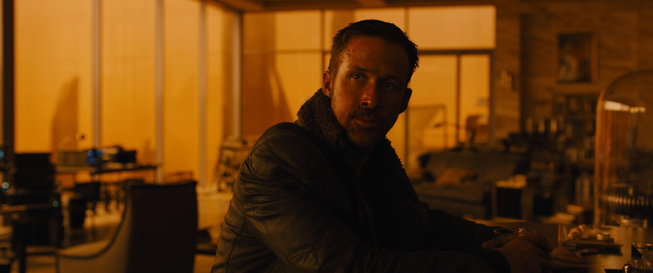 Blade Runner 01.jpg