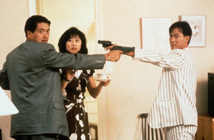 Asian+Action+03.jpeg