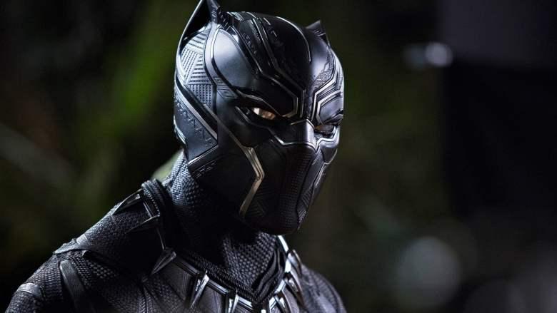Black Panther Thumbnail.jpg