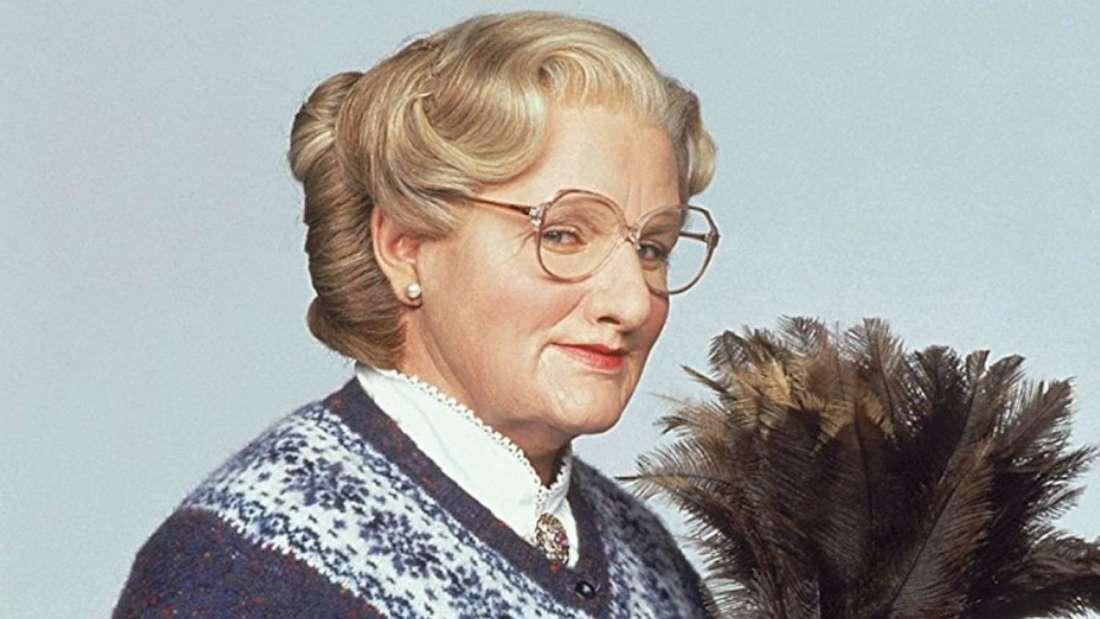 Mrs Doubtfire.jpg