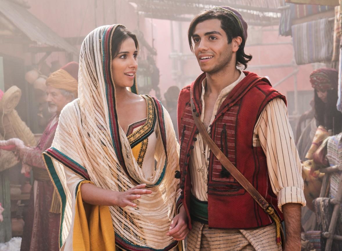 Aladdin 01.jpg