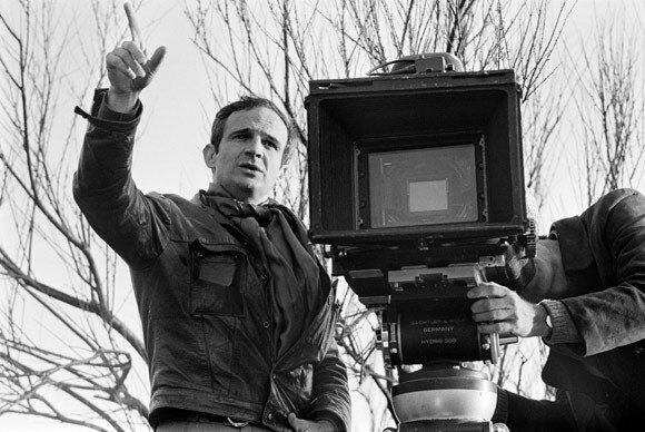 Truffaut.jpg