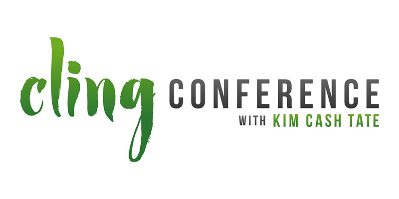 Cling conference small.jpg