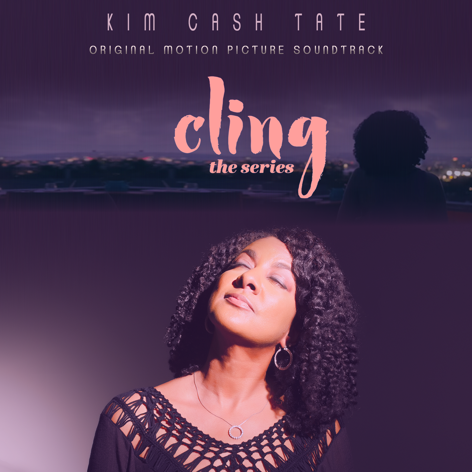 CLING SOUNDTRACK COVER ART - Kiim Cash Tate.png