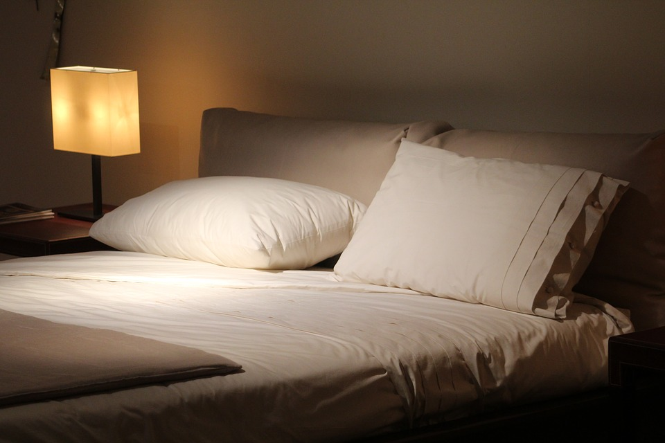 double-bed-1215004_960_720.jpg